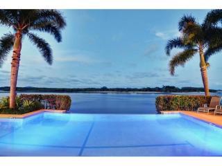Stunning Management Rights Sunshine Coast
