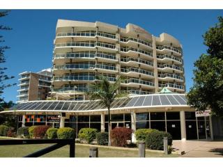 Blue Chip NSW North Coast Management Rights for Sale - 1P3862MR