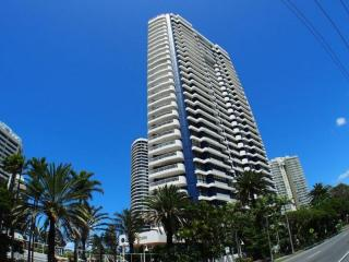 Business For Sale - Harbourside High-rise, Caretaking Only  - ID 8384 BL