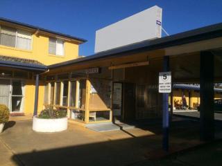 564MF - Freehold Motel under $1M Worth Considering