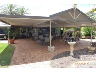 High-Netting-QLD, Newly Refurbished Motel Lease For Sale