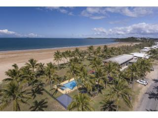 Beachfront, Countryside, Location, What Is There Not To Like | Resort Brokers ID : FH004782