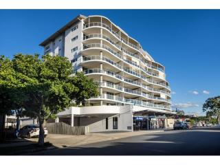 Mooloolaba Management Rights - Flexible Options Available | Resort Brokers ID : MR004773
