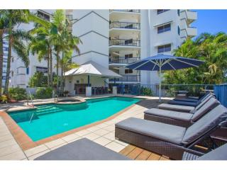 Prime Mooloolaba Management Rights | Resort Brokers ID : MR004996
