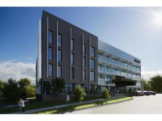 Leasehold of A Quest Apartment Hotel Development Major Victorian City  | Resort Brokers ID : LH004693