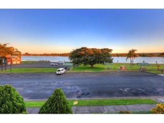 1292ML - Superb CBD Riverfront Motel - Best Position in Town - HUGE UPSIDE!!