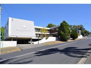 PERFECT STARTER - LEASEHOLD MOTEL IN MAJOR NSW NORTH COAST CITY