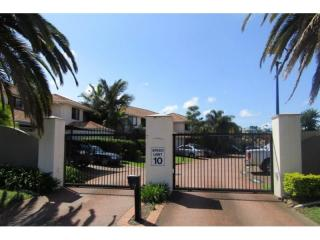 Management Rights - Town House Complex in Robina - 1P3853MR