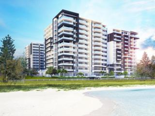 Off The Plan Management Rights in Great Gold Coast Location | Resort Brokers ID : OTP004065