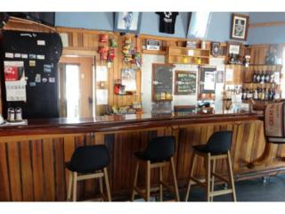 Leasehold Hotel For Sale - Country QLD Lifestyle with Income - 1P3873H