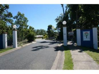 Business For Sale - Permanent Complex Priced Well to Sell - ID 8676 BL