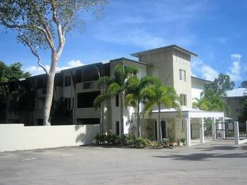 Business For Sale - Perfect Permanent Letting Cairns - ID 8515 BL