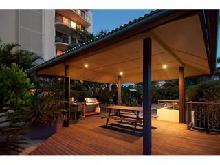 Boutique Resort for Sale Sunshine Coast