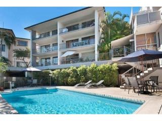 Noosa Heads Management Rights for Sale - 1P3820MR