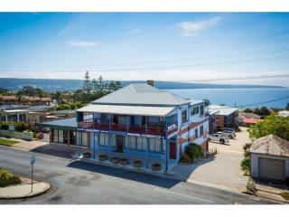 Unique Heritage Property on the Sapphire Coast | Resort Brokers ID : FH004180