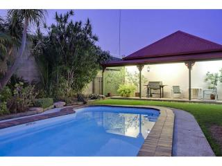 Exceptional Leasehold Motel in Qld
