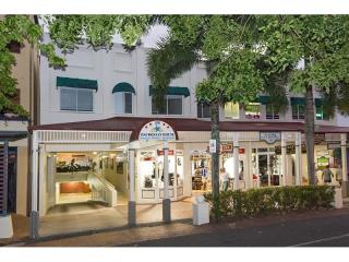 Business For Sale - Port Douglas Holiday Management Rights - North Queensland - ID 8311 BL