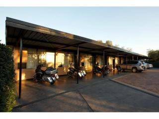 Motel Passive Investment 9% ROI Western Downs QLD
