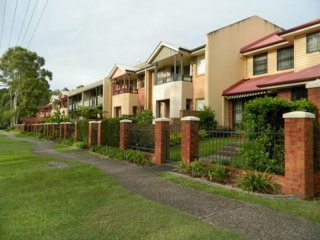 Agents Choice, Permanent Management Rights located in popular Burleigh Heads