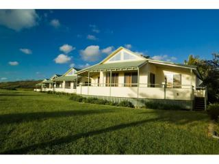 Unique and Irreplaceable - Fraser Island MR and Rainbow Sea Resort | Resort Brokers ID : MR004813