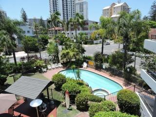 Business For Sale - Broadbeach Magic - ID 8831 BL