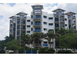 Mooloolaba Boutique Resort close to Beach and Alfreco Dining