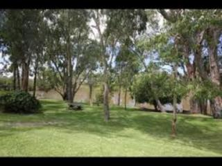 Freehold Caravan Park Business for Sale QLD