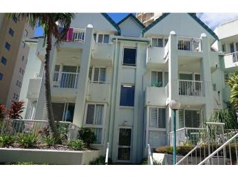 Business For Sale - Fabulous Rainbow Bay Management Rights - ID 7875 BL