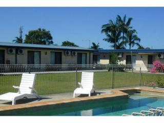 Ballina Leasehold Motel For Sale - 1P3579M