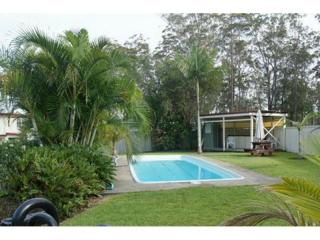 NSW Mid North Coast Motel For Sale, NEW 30 Year Lease, 32% ROI - 1P1138M
