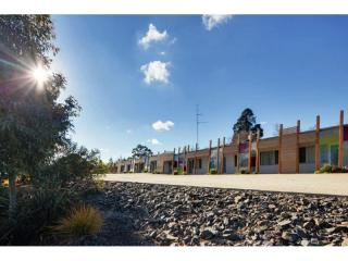 Superb Motel -Beautifully Renovated - So Easy To Operate | Resort Brokers ID : LH004976