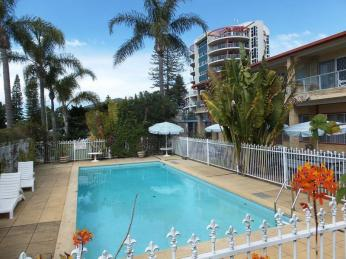 1359MF - Water Views with Approved DA