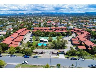 Business For Sale - Brilliance in Burleigh - ID 7967 BL
