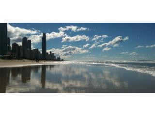 Business For Sale - Easy To Run Holiday Building - ID 8828 H