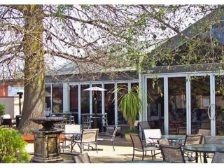 One Of Country Victoria's Best Hotels! - 1P2840H