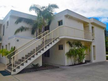 Business For Sale - Management Rights in Magnificent Coastal Location  - ID 8655 BL