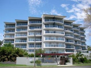 HERVEY BAY BEACHFRONT MANAGEMENT RIGHTS - EXCLUSIVE LISTING