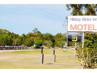 Freehold Highway Motel + Strong Coach Business | Resort Brokers ID : FH004142