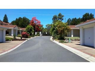 EASY TO MANAGE PERMANENT MANAGEMENT RIGHTS COMPLEX IN RUNAWAY BAY