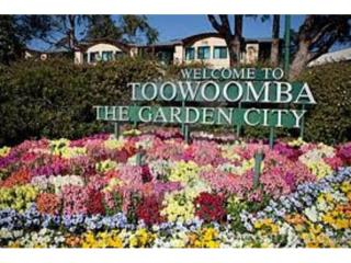 Motel Lease for Sale Toowoomba Massive Price Reduction