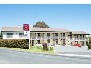 Impeccable NSW Leasehold Motel For Sale - 1P3758M