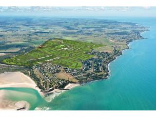 Exciting Investment Opportunity - Master Planned 248ha Estate | Resort Brokers ID : FH004571