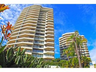 Business For Sale - Burleigh Heads Beach Management Rights For Sale - ID 8800 BL