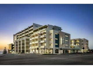 Prestigious Apartment Hotel Leasehold in Perth with Substantial Upside   Resort Brokers ID : LH004818