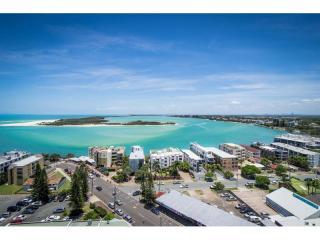 Sunshine Coast Stunning Management Rights