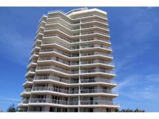 Prime Beachfront Management Rights, Southern Gold Coast - 1P3917