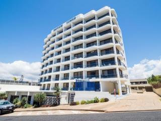 Absolute Beach Front at Epicentre Southern Barrier Reef | Resort Brokers ID : MR004890
