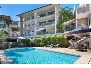 Noosa Boutique Management Rights Business for Sale