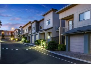SUPERB Management Rights in the Heart of Brisbane's Bayside Netting $292,000! | Resort Brokers ID : MR004772