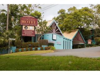 TOOWOOMBA LEASEHOLD MOTEL, DRASTICALLY REDUCED FOR QUICK SALE!!
